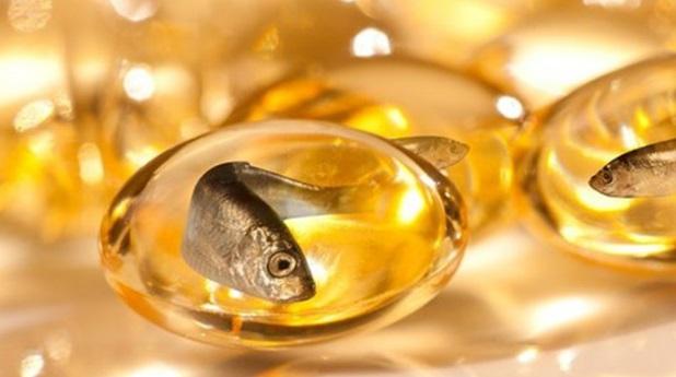 Omega 3 BiotechUSA Xuất Xứ Châu Âu Hộp 90 Viên