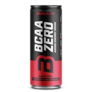 Bcaa Zero Energy Drink-vuacobap.com