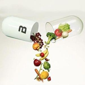 Vitamin Tổng Hộp One A Day_100Tbl BioTechUSA-vuacobap.com